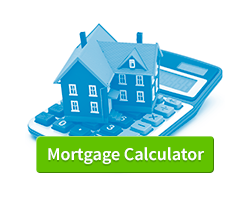 VA Mortgage Calculator